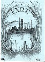 Exile Magazine