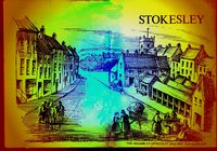 Stokseley cover.j4pg