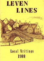Leven Lines 2