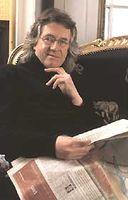 Eugene McCoy